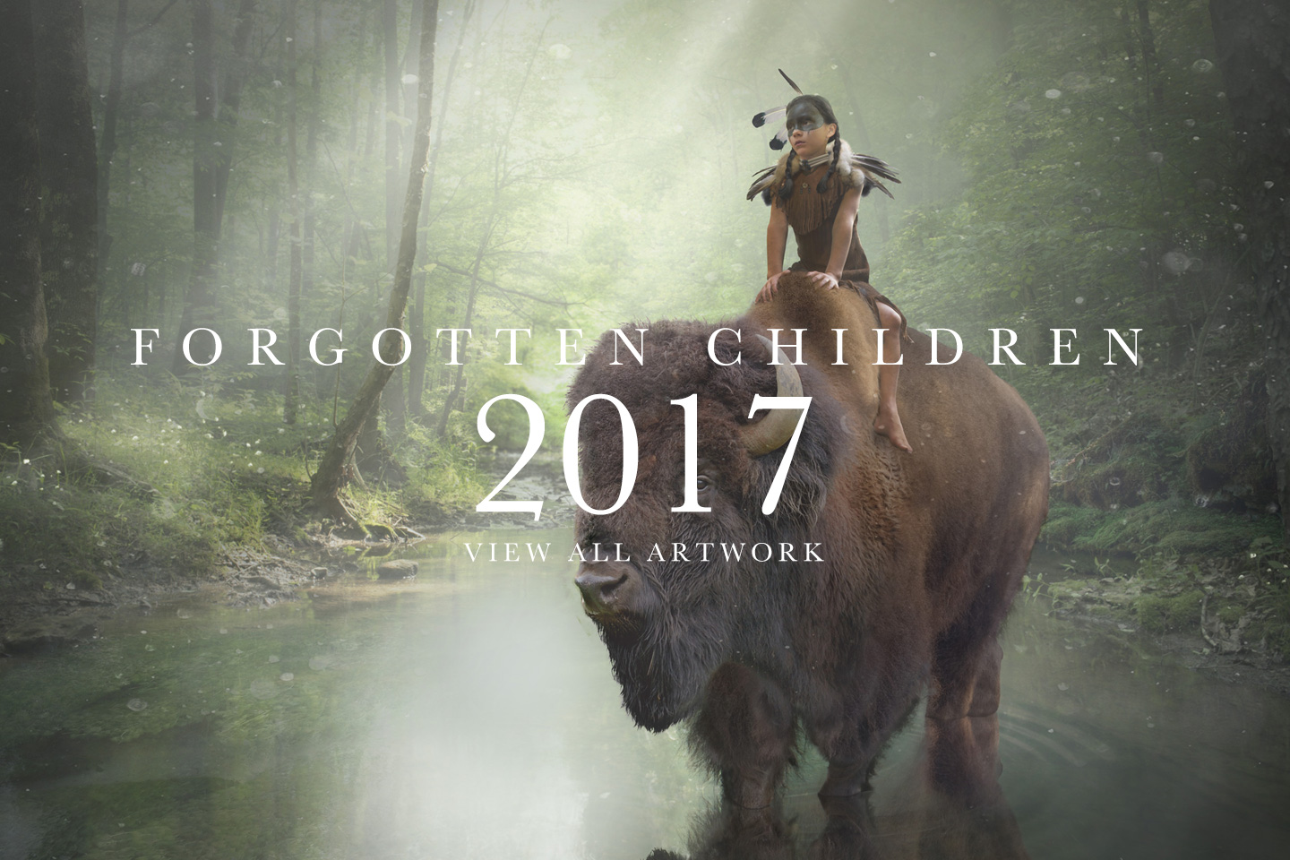 forgotten-children-collection